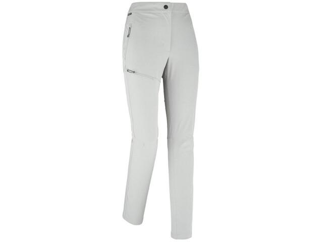 Lafuma LD Skim Pantaloni Donna, mercury grey